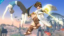 Super Smash Bros. for Wii U - Screenshots - Bild 12