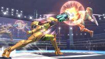 Super Smash Bros. for Wii U - Screenshots - Bild 41