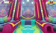 Games Festival 1 - Screenshots - Bild 27