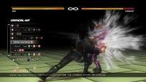 Dead or Alive 5 Ultimate - Screenshots - Bild 24