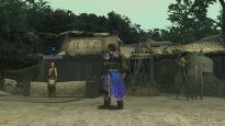 Dynasty Warriors 8 - Screenshots - Bild 9