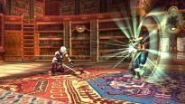 Soulcalibur 2 HD Online - Screenshots - Bild 8