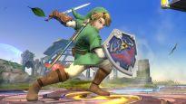 Super Smash Bros. for Wii U - Screenshots - Bild 32