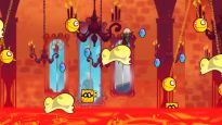 Cloudberry Kingdom - Screenshots - Bild 14