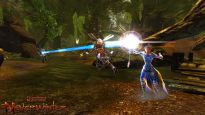 Neverwinter Fury of the Feywild - Screenshots - Bild 8