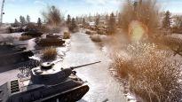Men of War: Assault Squad 2 - Screenshots - Bild 10