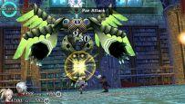Chaos Rings - Screenshots - Bild 1