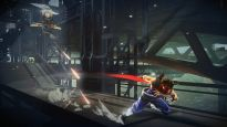 Strider - Screenshots - Bild 10