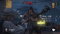 R.I.P.D.: The Game - Screenshots - Bild 7