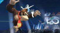 Super Smash Bros. for Wii U - Screenshots - Bild 25