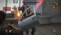 R.I.P.D.: The Game - Screenshots - Bild 51