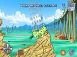 Worms 3 - Screenshots - Bild 2