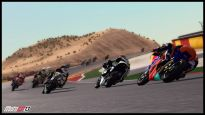 MotoGP 13 DLC: Moto2 und Moto3 - Screenshots - Bild 4
