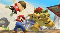 Super Smash Bros. for Wii U - Screenshots - Bild 78