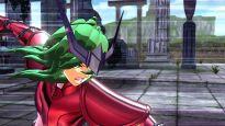 Saint Seiya: Brave Soldiers - Knights of the Zodiac - Screenshots - Bild 36