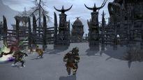 Final Fantasy XIV: A Realm Reborn Bild 3