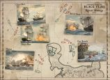 Assassin's Creed IV: Black Flag - Artworks - Bild 7