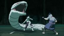 Naruto Shippuden: Ultimate Ninja Storm 3 Full Burst - Screenshots - Bild 7