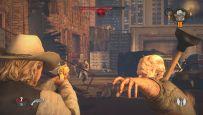 R.I.P.D.: The Game - Screenshots - Bild 49