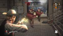 R.I.P.D.: The Game - Screenshots - Bild 52
