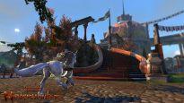 Neverwinter Fury of the Feywild - Screenshots - Bild 11