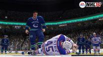 NHL 14 - Screenshots - Bild 16