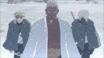 Naruto Shippuden: Ultimate Ninja Storm 3 Full Burst - Screenshots - Bild 11
