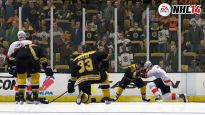 NHL 14 - Screenshots - Bild 2