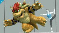 Super Smash Bros. for Wii U - Screenshots - Bild 13