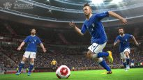 Pro Evolution Soccer 2014 - Screenshots - Bild 10