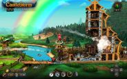 CastleStorm - Screenshots - Bild 22