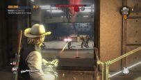 R.I.P.D.: The Game - Screenshots - Bild 35