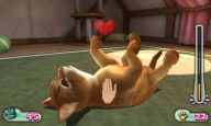 I love my Pets - Screenshots - Bild 1