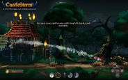 CastleStorm - Screenshots - Bild 11