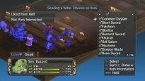 Disgaea D2: A Brighter Darkness - Screenshots - Bild 4