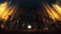 Castlevania: Lords of Shadow: Ultimate Edition - Screenshots - Bild 2