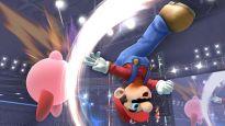 Super Smash Bros. for Wii U - Screenshots - Bild 31