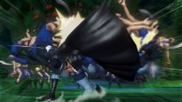 One Piece: Pirate Warriors 2 - Screenshots - Bild 14