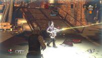 R.I.P.D.: The Game - Screenshots - Bild 27