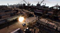 Men of War: Assault Squad 2 - Screenshots - Bild 9