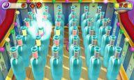 Games Festival 1 - Screenshots - Bild 7