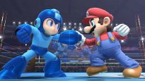 Super Smash Bros. for Wii U - Screenshots - Bild 97