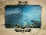 Assassin's Creed IV: Black Flag - Artworks - Bild 17