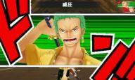 One Piece: Romance Dawn - Screenshots - Bild 14