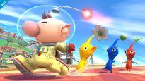 Super Smash Bros. for Wii U - Screenshots - Bild 3