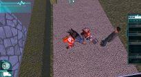 Rettungswagen-Simulator 2014 - Screenshots - Bild 3
