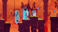 Cloudberry Kingdom - Screenshots - Bild 16