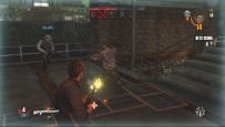 R.I.P.D.: The Game - Screenshots - Bild 16