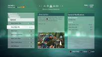 Assassin's Creed IV: Black Flag - Screenshots - Bild 8