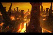 Shadow of the Eternals - Artworks - Bild 1